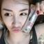 White booster Mask Night serum by Pcare Skin Care เซรั่มหน้าเด้งเร่งด่วน ขาวใส ตั้งแต่คืนแรกที่ใช้ thumbnail 10
