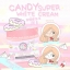 Candy supper white mask by MN Shop มาร์คแคนดี้พอกผิวขาวใน 30 นาที thumbnail 2