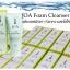 JOA Foam Cleanser โจ โฟม เคลนเซอร์ thumbnail 5