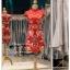 รหัส ชุดกี่เพ้า :KPS066 ชุดกี่เพ้าพร้อมส่ง มีชุดกี่เพ้าคนอ้วน แบบสั้น สีแดง คัตติ้งเป๊ะมาก ใส่ออกงาน ไปงานแต่งงาน ใส่เป็นชุดพิธีกร ชุดเพื่อนเจ้าสาว ชุดถ่ายพรีเวดดิ้ง ชุดยกน้ำชา หรือ ใส่ ชุดกี่เพ้าแต่งงาน สวยมากๆ ค่ะ thumbnail 1