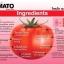 Tomato Amino Plus โทเมโท อะทิโน พลัส ผลิตภัณฑ์เสริมอาหาร มะเขือเทศสกัดเข้มข้น thumbnail 7