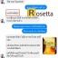 HO-YEON Rosetta ผลิตภัณฑ์เสริมอาหาร โรเซ็ตต้า เพียงวันละ 1 เม็ด ผอม สวย เป๊ะ ในกล่องเดียว thumbnail 32