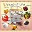 Aura Bright Super Vitamin ออร่าไบร์ท วิตามินเร่งผิวขาว ขาวจริงไม่มโน thumbnail 22
