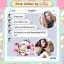 Pure Lotion by jellys โลชั่นเจลลี่ หัวเชื้อผิวขาว 100% บำรุงผิวขาวออร่าภายใน 7 วัน thumbnail 26