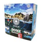 Oculus Dome Housing สำหรับ กล้อง GoPro HERO5 Black