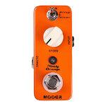 Mooer Ninety Orange - Phaser