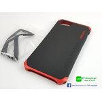 Element Ducati เคส iphone 7 plus ( สีดำแดง )