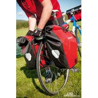 Ortlieb Bike Panniers กระเป๋าหลัง