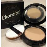 MEESO Chocolate Primer Foundation Powder - #21