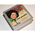 Palladio Rice Powder - เบอร์ 02 สำหรับผิวขาว