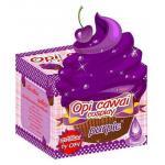 Opi cawai cosplay # purple