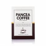 PANCEA COFFEE แพนเซีย คอฟฟี่ กาแฟลดน้ำหนัก สูตรเข้มข้น เร่งเผาผลาญพลังงาน ลดการสะสมของไขมัน