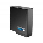 Rechargeable Battery แบตเตอรี่ สำหรับกล้อง GoPro Hero 5 Black