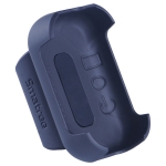 Smatree Remote Clip ของรุ่น Q/S/Y ของ Smatree
