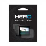 ฟิล์มกันรอย GoPro HERO 5 Black