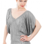 6 เรื่องเศร้าของสาวหน้าอกเล็ก ที่ทำให้คุณสาว มักเสียเซลฟ์ในการใส่ชุดเดรสทำงานเสื้อผ้าคนอ้วน
