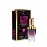 MACHE'RE BY JUMI ANGEL KISS WOMEN REFRESHING CLEANSER มาเชอรี่ บาย จูมิ เจลอนามัย ทำความสะอาดจุดซ่อนเร้น