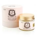 Anjo Mayu Cream Horse Oil Cream ครีมสกัดเข้มข้นจากน้ำมันม้า ลดริ้วรอย หน้าขาวใส