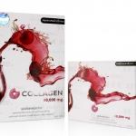 Donut Collagen 10,000 mg โดนัทคอลลาเจน