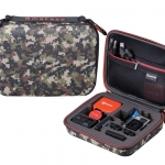 Smatree SmaCase G160 - ไซต์ M (Camouflage)
