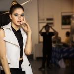 5 หลักการเลือกใส่เสื้อผ้าชุดเดรสทำงานให้เกิด เทคนิคที่ช่วยให้บุคลิกสวยสง่าง่ายๆ
