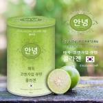 AUN-YEONGG COLLAGEN 20,000 mg. อันยอง คอลลาเจน ความลับผิวใสของสาวเกาหลี