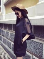 1281-สีดำ