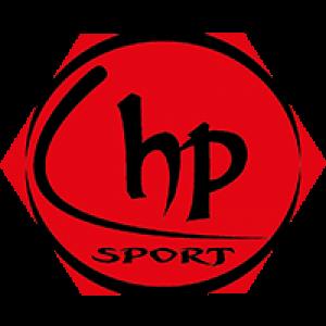 LHP SPORT