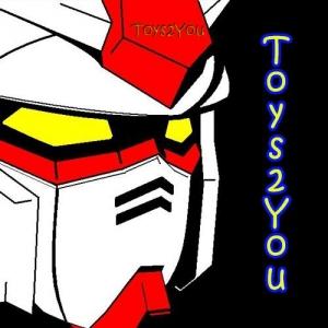 Toys2You