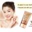 Welcos No Makeup Face Blemish Balm Whitening SPF30 PA++ บีบีครีมเวลคอส สูตรใหม่ thumbnail 4
