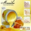 Manuka Honey Mask Skin Peeling มานูก้า ฮันนี่ น้ำผึ้งลอกผิวขาว thumbnail 7