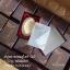 Wang Bee Anti Cellulite Soap สบู่ วังบี แอนตี้ เซลลูไลท์ โซฟ thumbnail 14