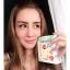 Verena Fiberlax ไฟเบอร์แล็กซ์ ตัวช่วยดีท๊อกซ์ ลดไขมัน หุ่นสวยทันใจ thumbnail 20