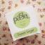 Pasjel Sweet Sugar Scrub Solution for Pure Skin พาสเจล สวีท ชูก้าร์สครับ สครับผลัดเซลล์ผิว thumbnail 5
