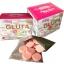 กลูต้าแคนดี้มิลค์ Gluta Candy Milk thumbnail 1