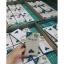 Mang Luk Power Slim แมงลักลดน้ำหนัก กล่องฟ้า สูตรดื้อยา thumbnail 6
