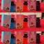 เจลบำรุงผิว by Qse Skincare คิวเซ่ สกินแคร์ เจลเปิดผิว เผยผิวขาวใส thumbnail 2