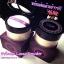 Sola Primer Loose Powder SPF35 PA++ โซลา ไพรเมอร์ ลูส พาวเดอร์ thumbnail 3