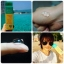 INTEREST Perfect Oil Control Sunscreen SPF50 PA+++ อินเทอเรส เพอเฟค ออยคอนโทรล กันแดดบอลลูน thumbnail 26