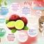 Cari-C Vitamin C Complex Cari C Camu Camu คาริ-ซี ขาว ใส เด้ง สุขภาพดี thumbnail 6