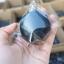 Detox & Anti Acne by Amiskincare สบู่ดีท็อกซ์ แอนตี้ แอคเน่ สบู่เอมิดีท็อกซ์สิว สบู่ก้อนดำ ที่จะทำให้คุณลืม คลีนซิ่งกับโฟมล้างหน้า thumbnail 9
