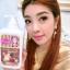 Body White Booster ginger & Phyto Sc Lotion by Faii cawaii โลชั่นขิง สมุนไพรไทย ใช้แล้วครั้งแรก ประทับใจ ที่สุด thumbnail 1