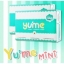 Yu'me MiNi ยูเมะ-มินิ.16,000 mg. 10 ซอง thumbnail 1