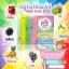 OMO PLUS Soap Mix Color สบู่โอโม่พลัส สบู่ 5 สี ขาว! ท้าพิสูจน์ในก้อนเดียว thumbnail 10