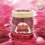Little Baby Acerola Cherry Scrub Gel ลิตเติ้ล เบบี้ อะเซโรล่า เชอร์รี่ สครับ เจล thumbnail 1