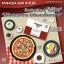 Panacea Slim W Plus พานาเซีย สลิม ดับบลิวพลัส ลดน้ำหนักแบบ Healthy สุขภาพดี thumbnail 2