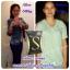 Sye S By Chame ซายเอส อาหารเสริมลดน้ำหนัก เปลี่ยนคุณเป็นคนใหม่ thumbnail 7