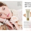 Mille Whitening Rose BB Cream thumbnail 3