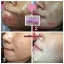 Yuri Detox Cream ยูริ ดีท็อกซ์ ครีมปรับสภาพผิวหน้า สำหรับผู้ที่แพ้สารเคมีสะสม thumbnail 5