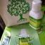 HyLife Bamboo Mouth Wash ไฮไลฟ์ แบมบู เม้าท์วอช น้ำยาบ้วนปากจากต้นไผ่ thumbnail 2